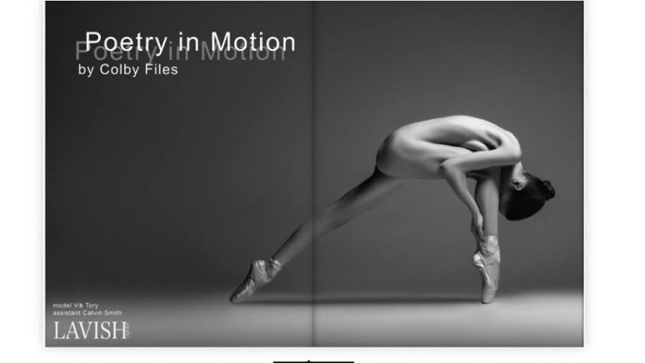 """"""" Poetry in Motion Shoot"""" Photography by Colby Files Model / dancer / choreography VikTory"""