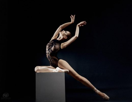 "published in the July ""Body"" issue of Elléments Magazine Photographers: Kirill Buryak & Irina Mikhina Model / Dancer: VikTory Retoucher: Дарья Загорная | @darya_dariart"