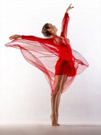 VikTory the balleria model landesmeister kollektion (5)